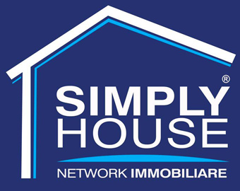 Simply House Immobiliare casa a Catania